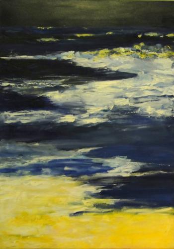Morze 1